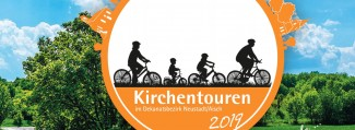 Kirchentouren slider 2019